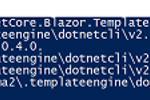 JavaScript Interop trong Blazor