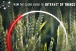 Internet công nghiệp và sự chồng chéo của nó với thiên nhiên