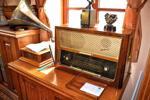 Đài phát thanh nghiệp dư Homebrew (Phần 3): Ngăn chặn các Tweet trùng lặp