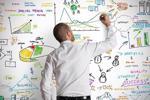 Dữ liệu lớn đang thay đổi và ảnh hưởng đến Internet Marketing như thế nào