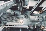 Áp dụng dữ liệu lớn để phức tạp hóa sản xuất