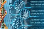 3 lý do để tham gia Hiệp hội xác định thế hệ gen tiếp theo ...