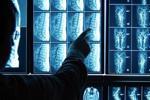 Sức mạnh dự đoán của AI trong chăm sóc sức khỏe