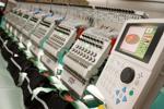 Thuật toán mới nhằm mục đích tự động phát hiện lỗi trong máy móc