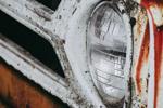 Rust: Bắt đầu nhanh và khám phá hàng hóa