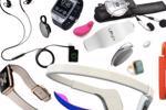 Báo cáo tìm thấy thiết bị đeo tay sẽ tăng vọt trong doanh nghiệp