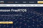 Có gì mới với FreeRTOS V10.0.0