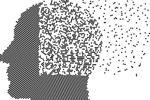 Sự can thiệp của AI