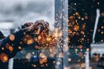 Lợi ích của IoT công nghiệp trong giám sát tình trạng
