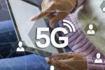 Báo cáo mới nhằm mục đích bán lợi ích của 5G