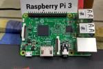 Ứng dụng IoT đầu tiên của bạn sử dụng Scala trên RaspberryPi