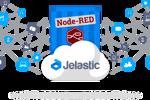 Lưu trữ Node-RED trong đám mây với Trình phân tích nguồn cấp dữ liệu Twitter