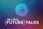 FutureTalk: Trộn thực tế với AR, VR và MR [Video]