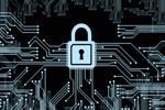 IoT Security: Cách tiếp cận nguồn mở và tiêu chuẩn mở