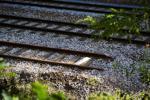 Hướng dẫn cuối cùng về đường ray I18n bạn sẽ cần: Phần II