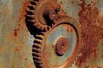 Rust: Lập trình hệ thống với mạng an toàn
