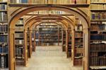 Phân tích cú pháp HTML: Chọn đúng thư viện (Phần 1)