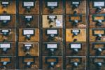 Reindexing Nội dung cho Tìm kiếm và Truy vấn trong Crafter CMS