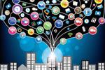 Internet vạn vật sẽ ảnh hưởng đến quản lý cơ sở dữ liệu như thế nào
