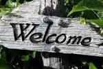 Các chuyên gia tên miền, Chào mừng bạn đến với Lượng tử: Giới thiệu QISKit ACQUA