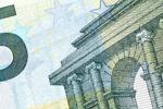 3 cách phân tích thời gian thực đang cách mạng hóa ngành tài chính