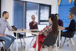 5 công cụ dựa trên Java hàng đầu cho trí tuệ doanh nghiệp
