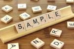 Phương pháp lấy mẫu dữ liệu trong R