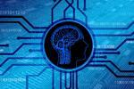 Làm cho cải tiến liên tục dựa trên dữ liệu với học máy