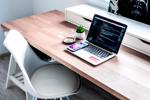 Các loại ứng dụng web: Từ trang web tĩnh đến ứng dụng web lũy tiến