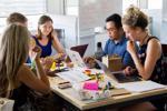 Công nghệ AI sẽ làm gì để các nhóm của bạn làm việc?