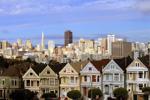 Đọc đam mê: Rust, San Francisco, và nhiều hơn nữa