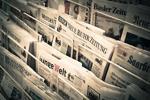 IIoT News Roundup: IoT đứng đầu ở đâu?