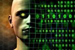 AI có thể viết các ứng dụng của riêng mình không? Đó là Trickier hơn bạn nghĩ