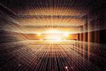 Nghiên cứu DZone: Các trường hợp sử dụng IoT