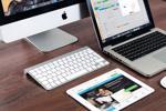 7 lý do tại sao các vấn đề thiết kế web đáp ứng