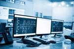 Cơ sở giám sát hệ thống Nguyên mẫu sử dụng Thingsboard