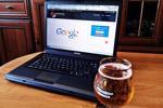 Giới thiệu Internet Bia