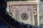 Tiền lương cho kỹ năng lưu trữ và kết nối mạng tăng