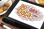 5 cách mà dữ liệu lớn đang gia tăng lợi nhuận của chiến dịch tiếp thị