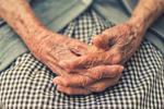 AI có thể dự đoán nếu bạn sẽ già đi khỏe mạnh hay không?