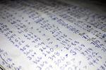 Siêu máy tính phát hiện ra số nguyên tố với hơn 22 triệu chữ số!