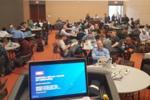 Cuộc thi Hackathon nhà máy thông minh IoT: Hội nghị thượng đỉnh CodeStarter @ Red Hat