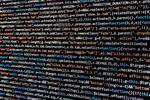 JavaScript có phải là ngôn ngữ OOP (Đúng) không?