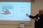 Giải pháp tìm kiếm 2012: Điểm nổi bật và phản ánh