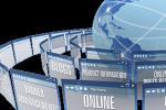 Một cách mới để lưu trữ web