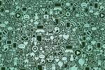 Tương lai của IoT [Help 1]?