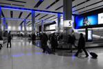 Công nghệ nhận dạng khuôn mặt mới nhằm mục đích tự động hóa an ninh sân bay