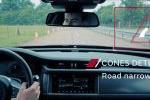 Jaguar Land Rover Phát triển Hạm đội Thử nghiệm Không người lái