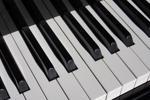 Xây dựng đàn piano kỹ thuật số của riêng bạn