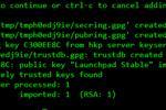 Cách triển khai ứng dụng Laravel trên AWS EC2 đúng cách